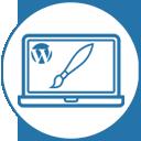 промени в WordPress сайт