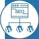 seo лична мрежа от сайтове