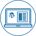 публикации в WordPress сайт