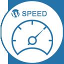 оптимизация на скоростта за WordPress сайт