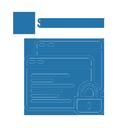 подобрения в сигурността на WordPress сайт