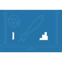 промени във функционалността или дизайна на WordPress сайт